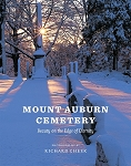 Mount Auburn Cemetery: Beauty on the Edge of Eternity (Members)